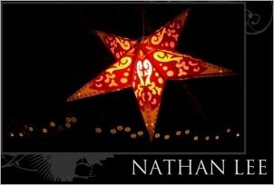 Nathan Lee Journal