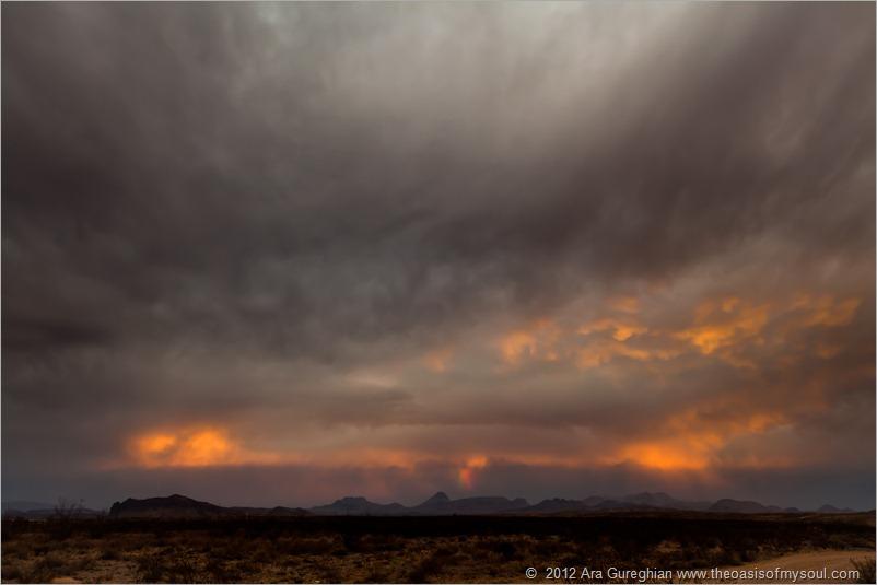Sunset-5 jjj