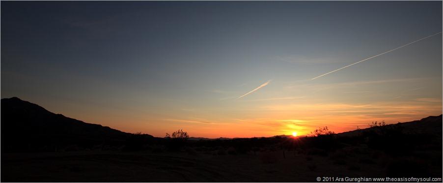 sand dunes-10 xxx