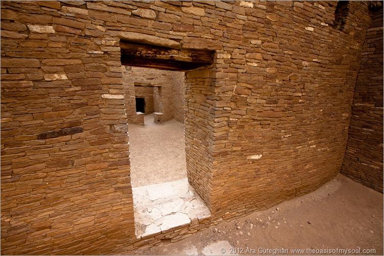 Chaco-55 xxx
