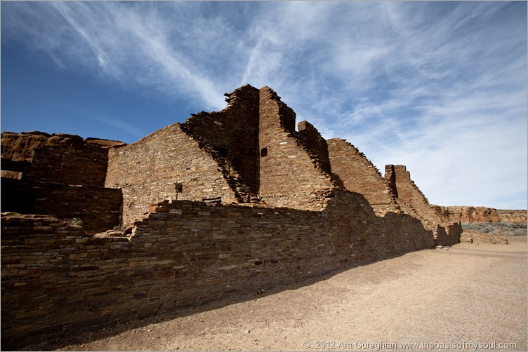 Chaco-56 xxx