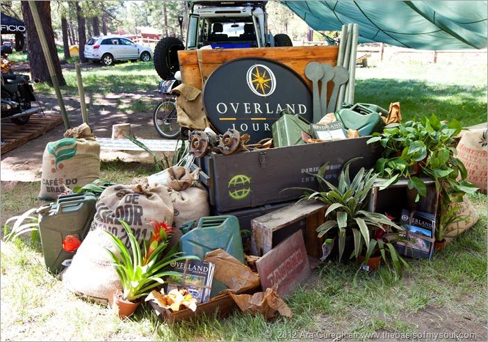 Overland Expo-41 xxx