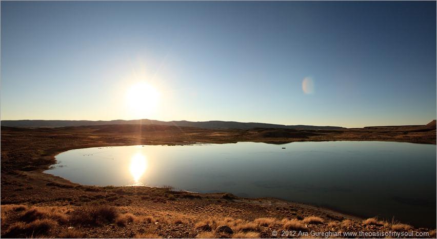 BLM Teton Reservoir-3 xxx