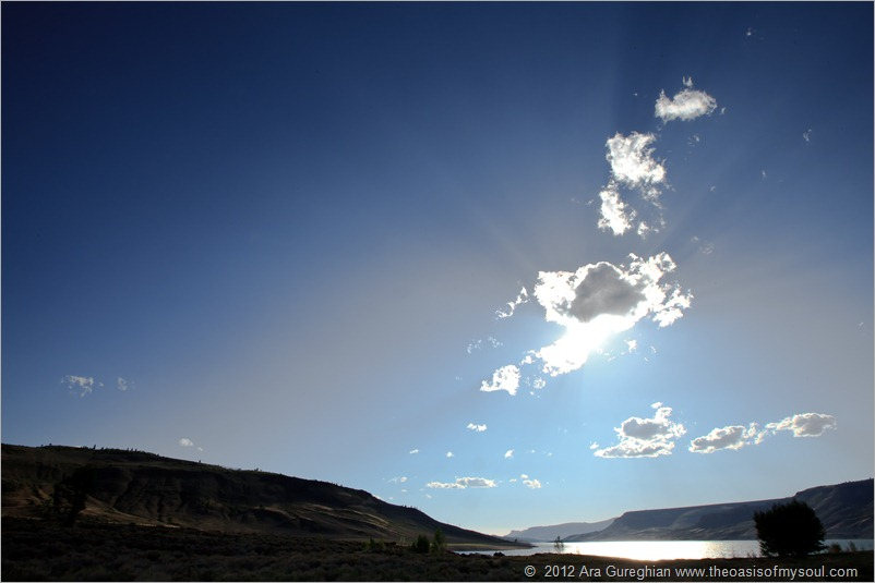 Blue Mesa Reservoir-9 xxx