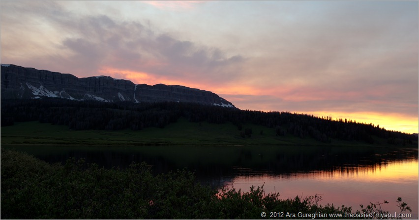 Brooks Lake-26 xxx