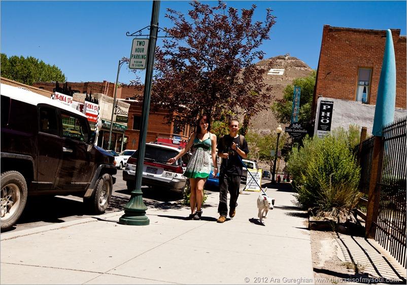 Solida Main Street-14 xxx