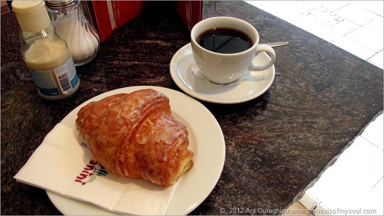 Breakfast xxx