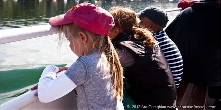 Starnberger See (Lake)-11 xxx