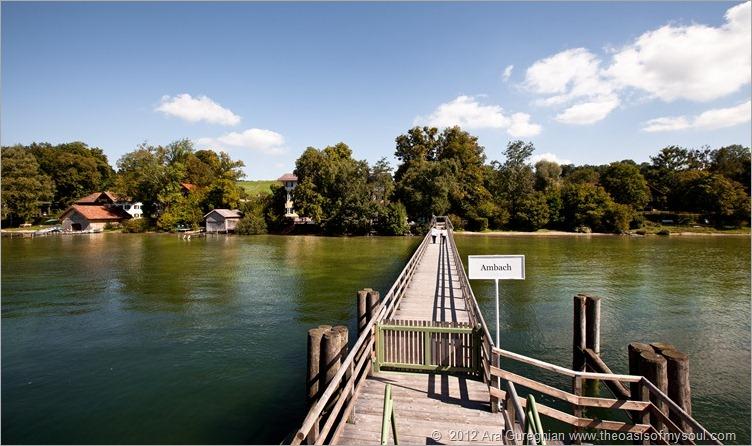 Starnberger See (Lake)-13 xxx