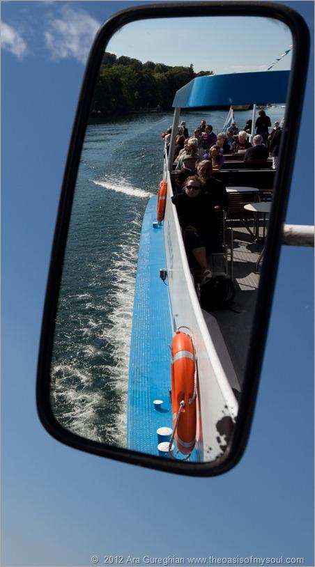 Starnberger See (Lake)-14 xxx