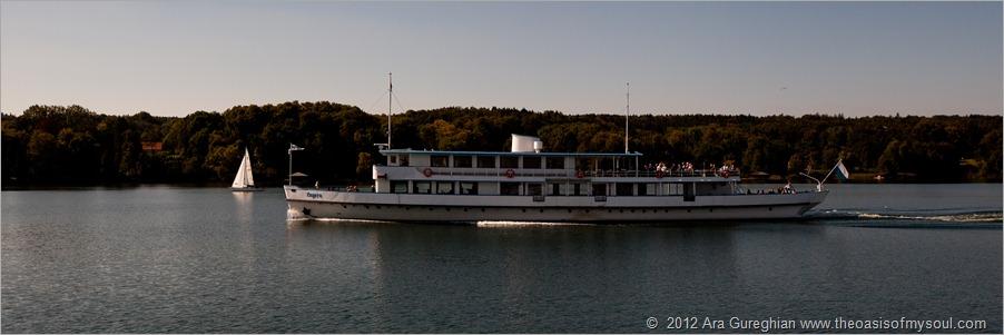 Starnberger See (Lake)-16 xxx