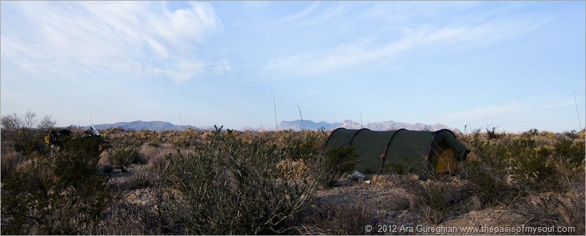 Camp de Leon-16 xxx