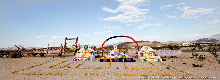 -Day of the Dead- celebration in Terlingua-10 xxx