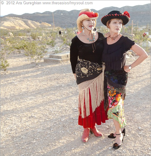 -Day of the Dead- celebration in Terlingua-24 xxx