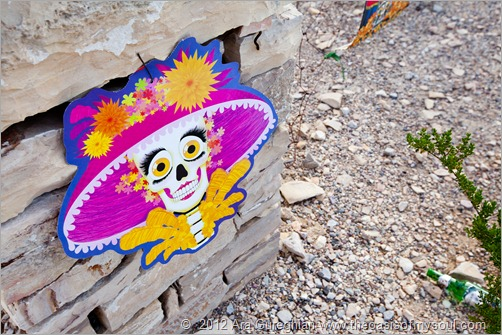 -Day of the Dead- celebration in Terlingua-3 xxx