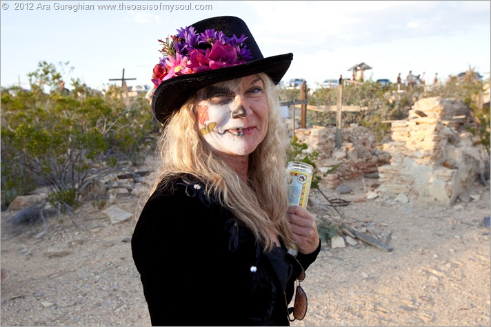 -Day of the Dead- celebration in Terlingua-30 xxx