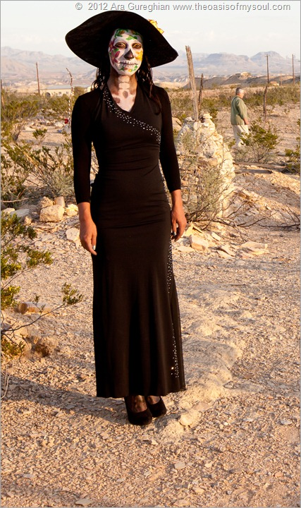 -Day of the Dead- celebration in Terlingua-31 xxx