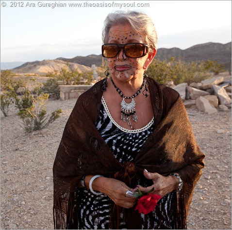-Day of the Dead- celebration in Terlingua-32 xxx