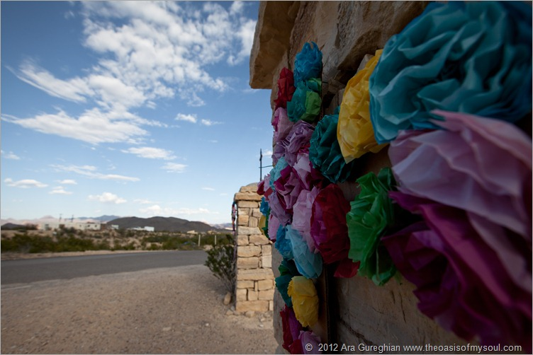 -Day of the Dead- celebration in Terlingua-4 xxx