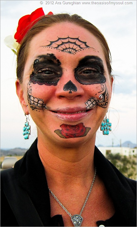 -Day of the Dead- celebration in Terlingua-44 xxx