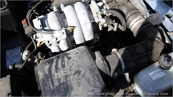 -Lada- engine-2 xxx