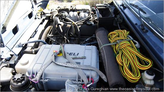 -Lada- engine xxx