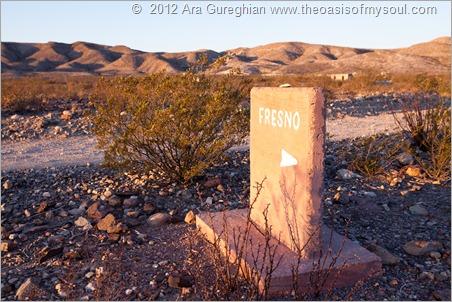 Mariscal Mines Campsite-50 xxx