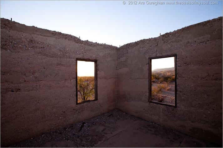 Mariscal Mines Campsite-53 xxx