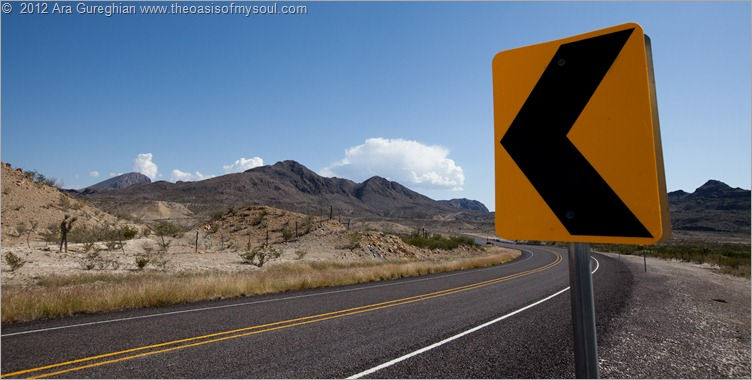 Road to Terlingua-2 xxx