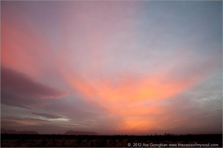 sunsets-6 xxx