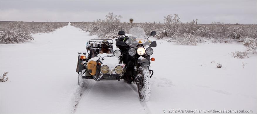 Snow-8 xxx