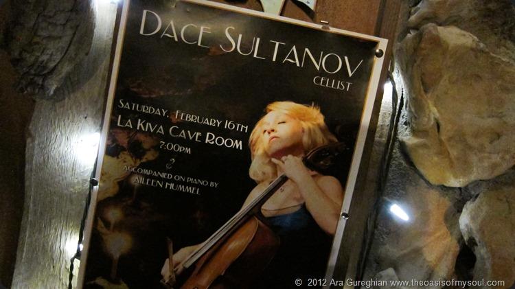 Dace Sultanov
