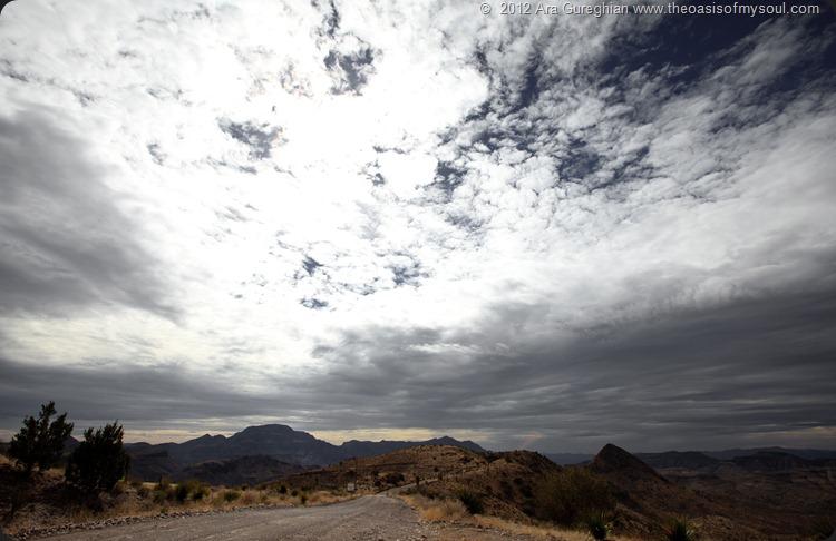 Pinto Canyon-3 xxx