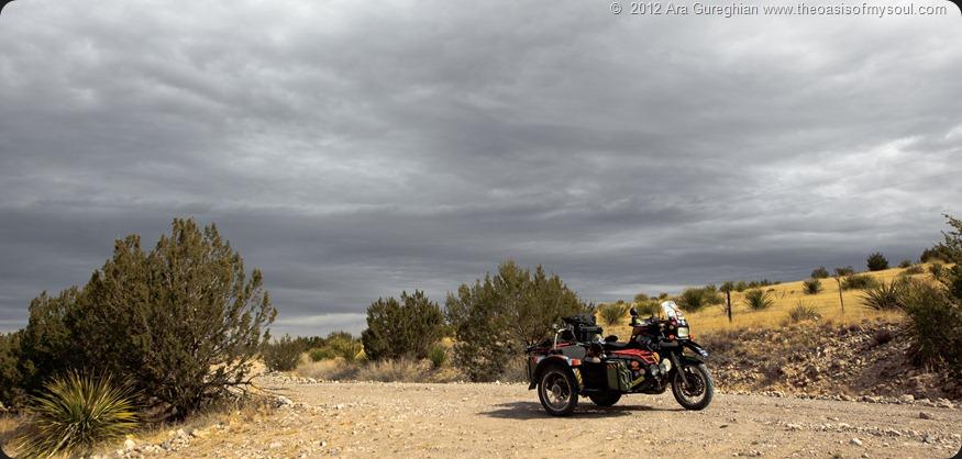 Pinto Canyon-5 xxx