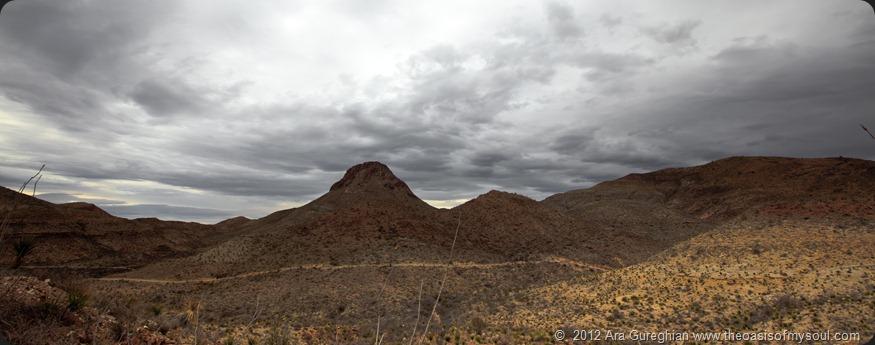 Pinto Canyon-7 xxx
