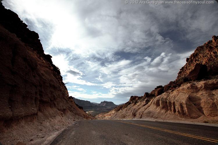 River Road-2 xxx