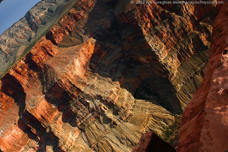 Grand Canyon-3 xxx