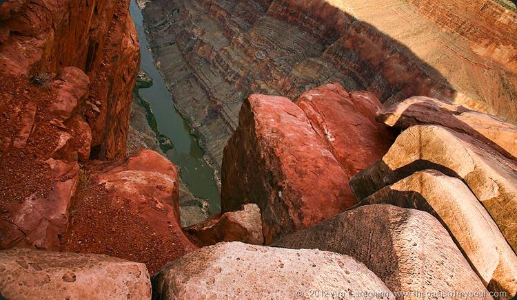 Grand Canyon-4 xxx