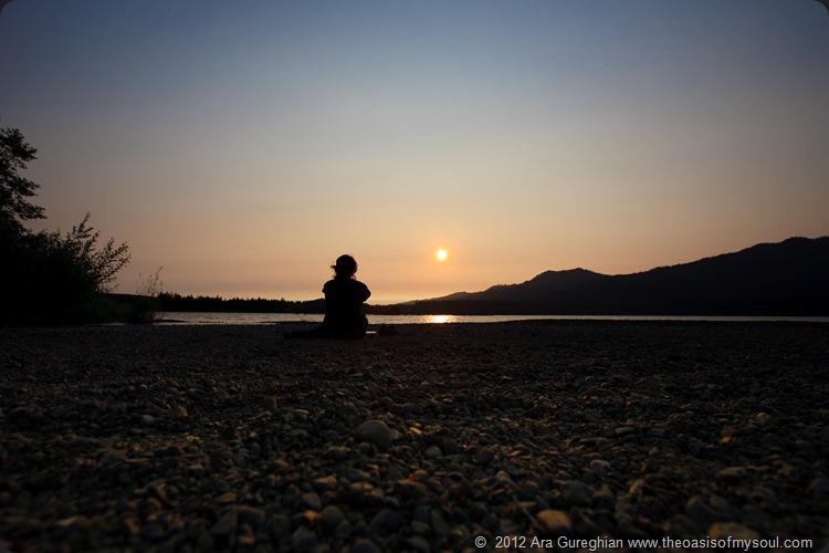 Quinault Lake-4 xxx