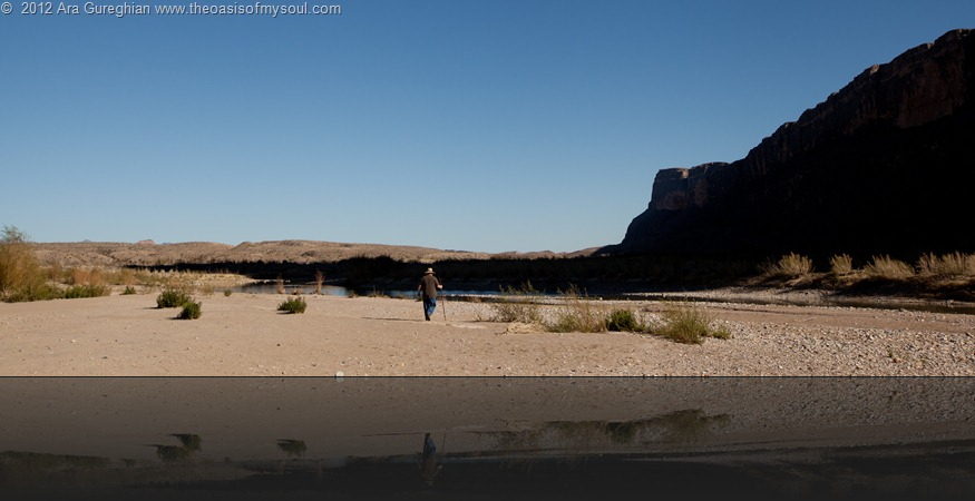 Santa Elena Canyon-2 xxx