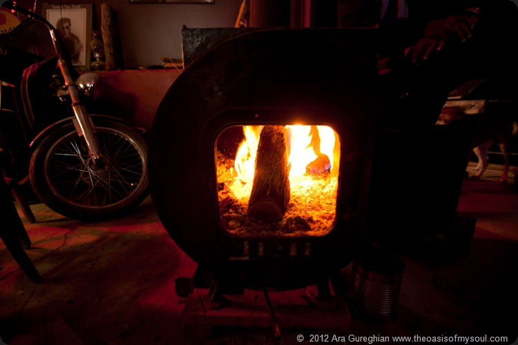 Woodstove-2 xxx