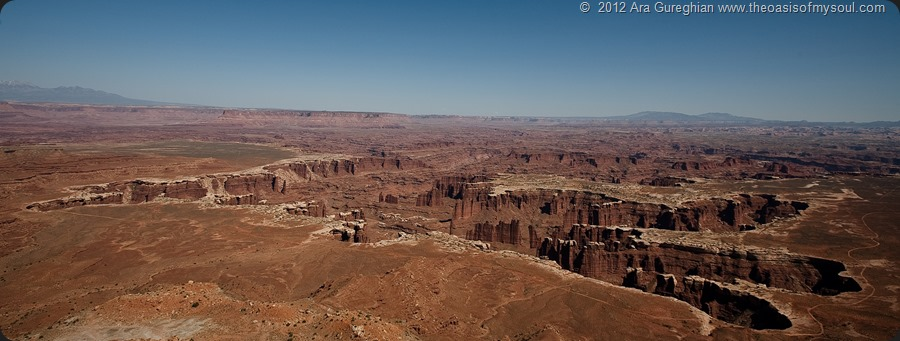white rim trail a xxx
