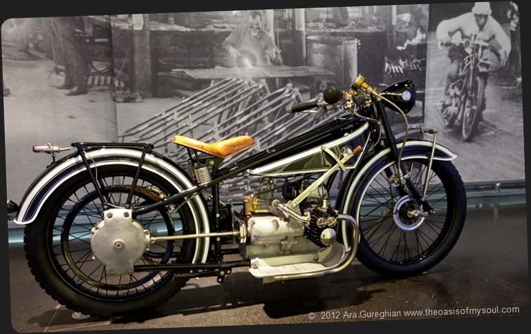 BMW Museum-11 xxx