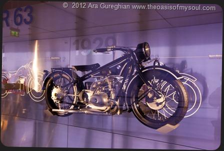 BMW Museum-17 xxx
