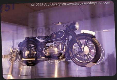 BMW Museum-19 xxx