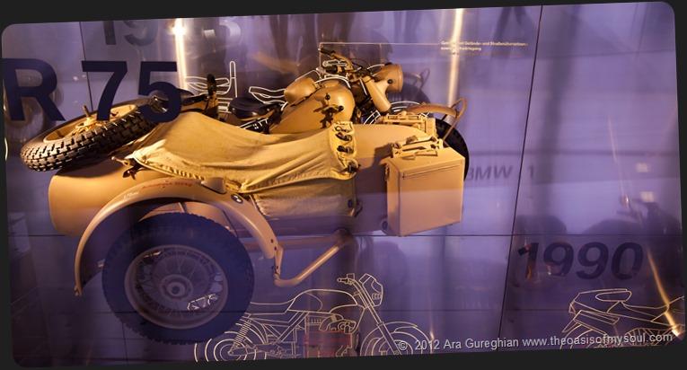 BMW Museum-20 xxx