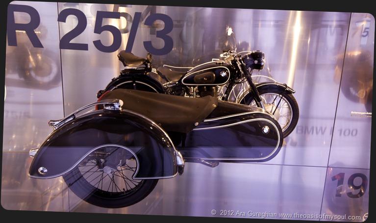 BMW Museum-21 xxx