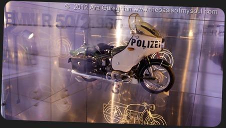 BMW Museum-22 xxx