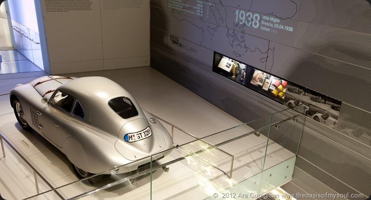 BMW Museum-27 xxx