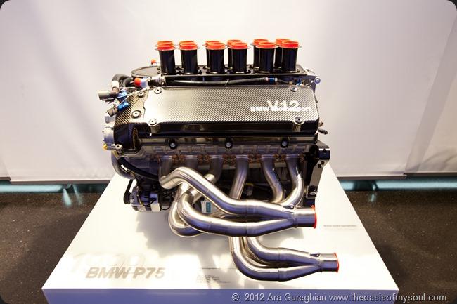 BMW Museum-28 xxx